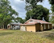4721 Tice  Street, Fort Myers image