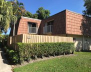 533 Green Springs Place, West Palm Beach image