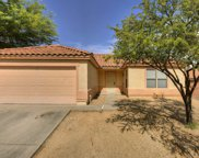 10218 N Pitchingwedge, Oro Valley image