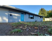 732 TAYLOR  AVE, Cottage Grove image