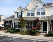 307  Deep Water Lane Unit #1062, Fort Mill image