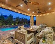 10510 Riley Cove Lane, Las Vegas image