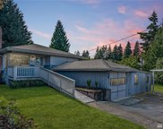 17805 48th Ave S, SeaTac image
