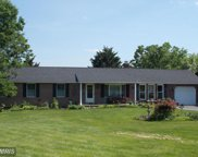 19513 CARRIE COURT, Hagerstown image