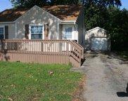 54230 N Ironwood Road, South Bend image