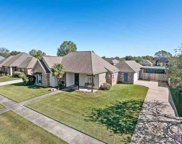6404 Summerlin Dr, Zachary image