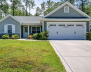 405 Blue Pennant Court, Sneads Ferry image