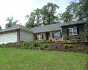 5622 Guy Rd, Anderson image
