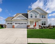 15686 Bellevue  Circle, Fishers image