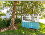 20841 NE Johnson St Unit 104, Pembroke Pines image