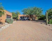 6928 N Mercer Spring, Tucson image