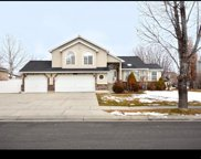 2972 W Sweet Blossom Dr, South Jordan image