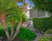 919 Archer Street, Pacific Beach/Mission Beach image