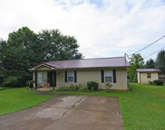 6122 Lanier Rd, Maryville image