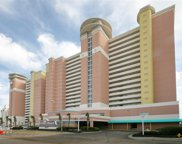2711 S Ocean Blvd. Unit 722, North Myrtle Beach image