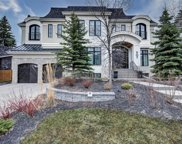 907 Edinburgh Road Sw, Calgary image