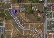 Lot 47 Chelsea Way, Mckinleyville image
