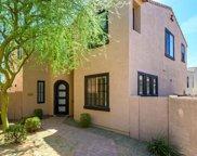 32433 N 23rd Avenue, Phoenix image