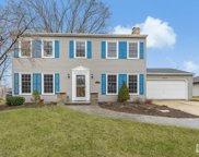 1865 Golf Drive, Naperville image