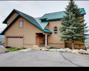 425 Jungfrau Hill Rd, Midway image