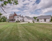 4810 Scenic Oaks Lane, Thompsons Station image