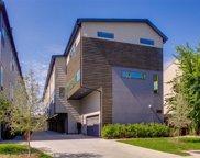 1725 Bennett Avenue Unit 101, Dallas image