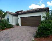 10981 Cherry Laurel DR, Fort Myers image