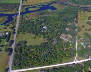 26655 Gill Road, Myakka City image