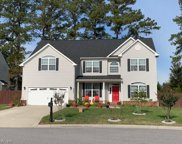 3820 Ava Way, Virginia Beach image