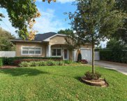 2522 Chantilly Avenue, Winter Park image