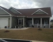 1116 Millsite Dr, Conway image