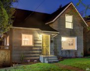 947 N 78th St, Seattle image