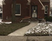 17560 TRACEY, Detroit image