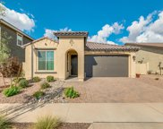 12366 N 144th Drive, Surprise image