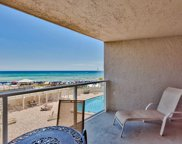 4235 Beachside 2 Unit #4235, Miramar Beach image