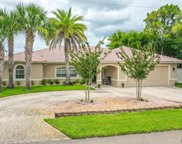 6 Clinton Ct N, Palm Coast image