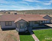 2855 Antelope Valley Rd, Reno image