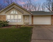 1260 Crooked Creek  Drive, St Charles image