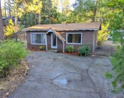 53285 Meadow Dr, Idyllwild image
