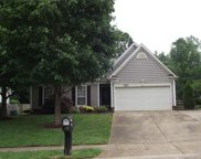 13509  Harvest Point Drive, Huntersville image