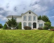 505 Hawk View Road, Hummelstown image