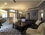 2854 Mizzen Way, Naples image