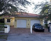401-403 Navarre Ave, Coral Gables image