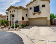 29824 N 41st Place, Cave Creek image