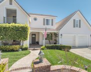 1068 COUNTRY CLUB Drive, Simi Valley image
