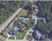 2016 Falls Forest Drive, Raleigh image