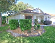 17214 SE 94th Coults Circle, The Villages image