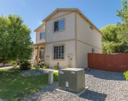 17688 Feather River Ct, Reno image