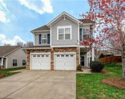 448  Silver Cypress Lane, Fort Mill image