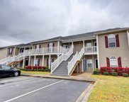 109 Ashley Park Dr. Unit 3D, Myrtle Beach image